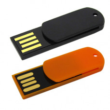 USB FD-462