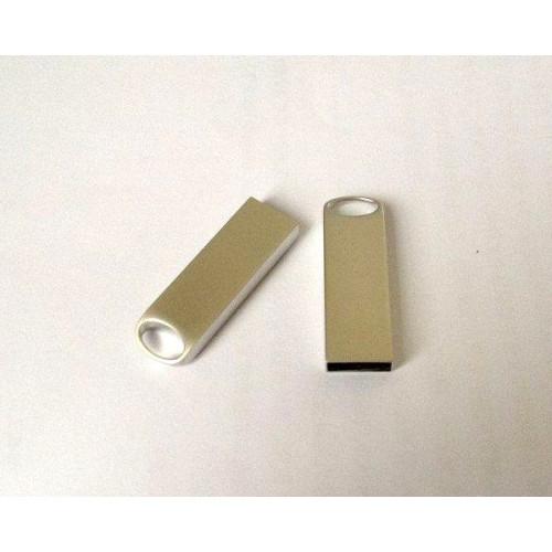 USB FD-466