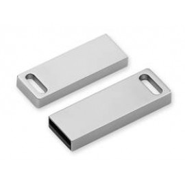 USB FD-469