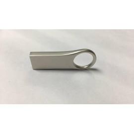USB FD-470