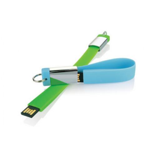 USB FB-05