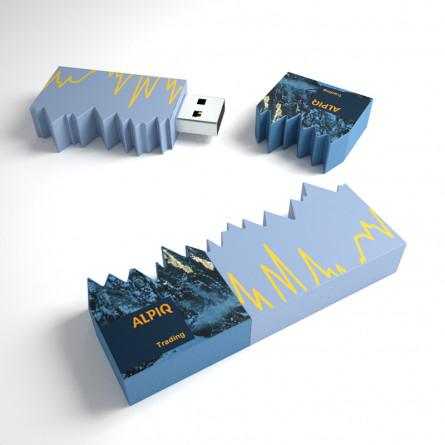 Zakázkové USB