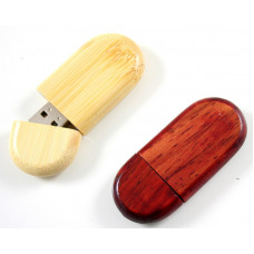USB FD-190