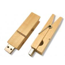 USB FD-399