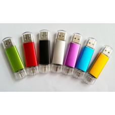 USB FD-592