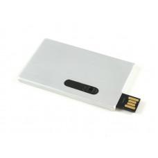 USB FD-442