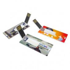 USB FD-216