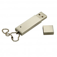 USB FD-077