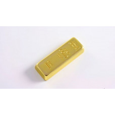 USB FD-100