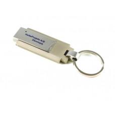 USB FD-200