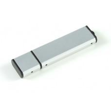 USB FD-306