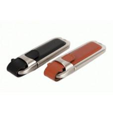 USB FD-128
