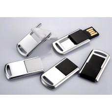 USB FD-488
