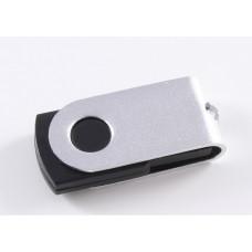 USB FD-334