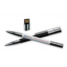 USB FD-170