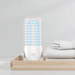 Dezinfekční UV lampa