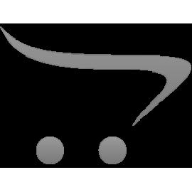 Reklamní musli tyčinky (0)